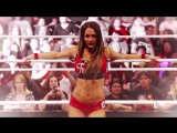 Nikki Bella Titantron 2016 v2