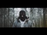 the Chemodan- Каменный Лес feat. Жора Порох (Страна OZ)