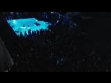 Проект X: Дорвались / ProjectX (2012) - Русский  Трейлер
