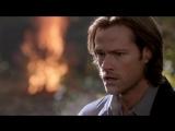 Сверхъестественное 11 сезон 9 серия (ColdFilm)