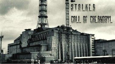 Call of chernobyl патч 1.4.22