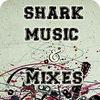 Sh@Яk-Акулыч music and mixes