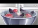 Чистая романтика 2 серия 1 сезон [русская озвучка Majestic-Kun] Junjou Romantica [TV-1][AniPlay.TV]