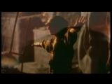 группа Scorpions - Send me an angel (1990 год)