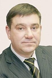 КИТАЕВ Евгений Петрович -- озера Круглое Воронеж, Подгорное кто спустил слил воду трнашея канал