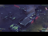 23 минуты геймплея XCOM 2. 23 Minutes of XCOM 2 Gameplay.