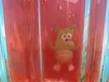 Gummy Bear. Мишка Гумми Бер