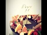 Тортики от sweet dreams