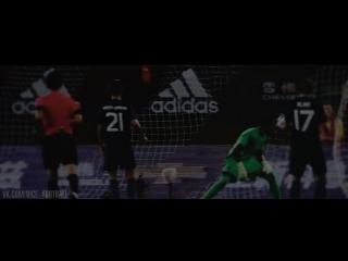 Усман Дембеле похоронил МЮ | Spoof | vk.com/nice_football