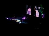 Black Sabbath - July 12th, 2016 - Olympijskiy Stadium, Moscow 5