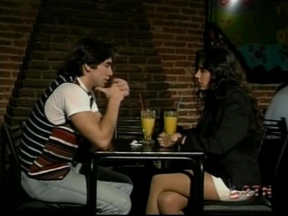 История любви(1993)/Dejate querer(Аргентина).153серия
