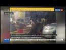 Расправа над полицейскими преступники в Далласе стреляли в упор