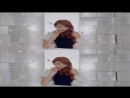 G.NA-Top.Girl.3D.H-OU