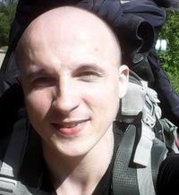 Денис Лютов