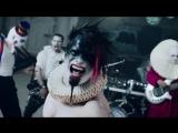Saltatio Mortis - Wo sind die Clowns Official Videoclip 2015