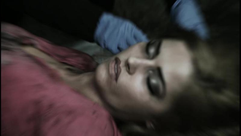 Перекресток Смерти: Месть в Сиэтле / True Justice Dark Vengeance (2011)