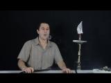 Как пускать кольца из дыма. 3 способа быстро научиться!