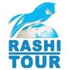 Rashi Tour