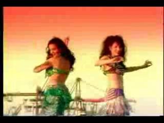 Sheila - Aroose Khalij (Abadan) _ شیلا -عروسه خلیج_low