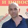 Andrey Chegodaev