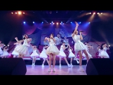 DISC1 (AKB48 Team 8 1st Anniversary Special Concert in Tokyo)