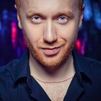 Антон Загрядский