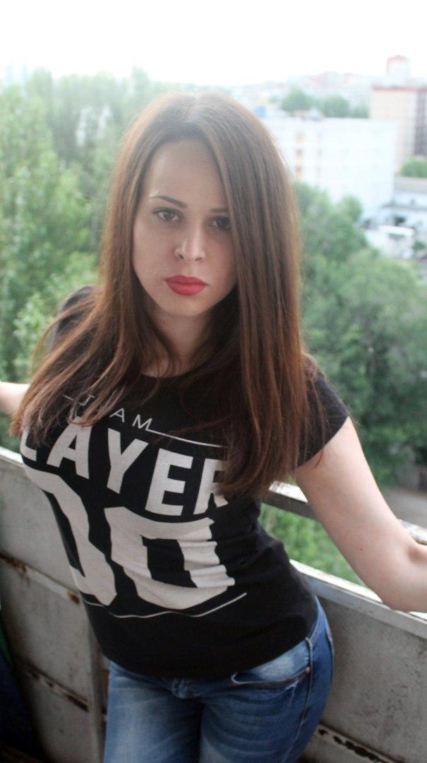 Антонина Романцова, Саратов - фото №14