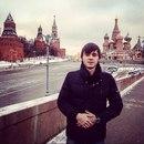 Данил Столбенко фото #11