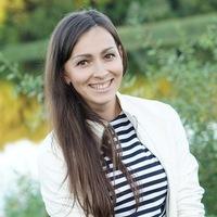 Ekaterina Marchenko