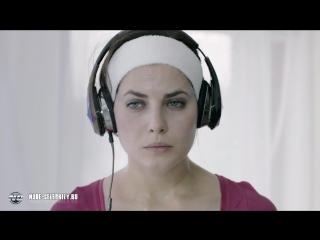Юлия Снигирь - Седьмая руна (3 серия)