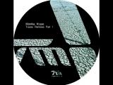 Monika Kruse feat. Robert Owens - One Love (Nick Curly Remix) (short version)