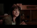 Anneler ve Kızları - 2015 Türkçe Dublaj izle HD