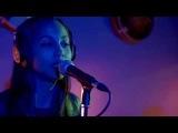 Yall feat. Gabriela Richardson - Hundred Miles (Espa