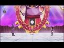Hit vs vegeta and goku   Dragon Ball Super AMV