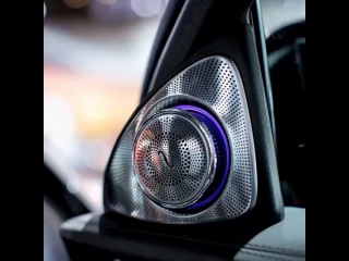 """Mercedes-Benz on Instagram: """"The ambient lighting feature of the new Mercedes-Benz E-Class! What is your favorite color? Video via @mbusa. #MercedesBenz #EClass #NAIAS…"""""""