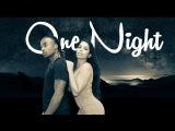 Ursa Gifted Major - One Night