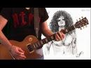 Guns N Roses - Dont Cry full guitar cover