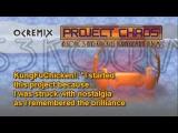 Project Chaos 2-07 Scrambled Eggman (Sonic 3 &amp Knuckles  OC ReMix)