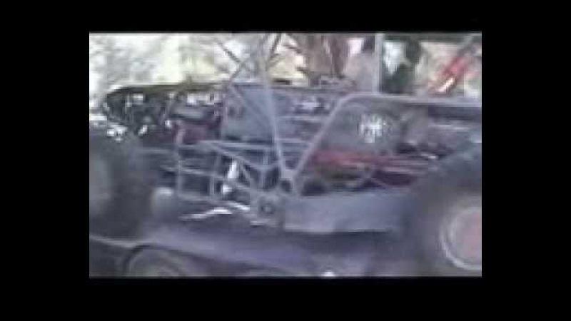 МЕСТНЫЕ ПАЦАНЫ ПАРКУРЩИКИ(HD)3D