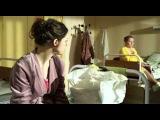 Ой мамочки 8 серия сериал HD смотреть