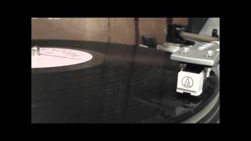 Оркестр Поля Мориа - Говорите тише(vinyl)/Paul Mauriat and His Orchestra - Parle plus bas