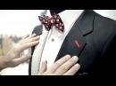 Что такое мужской костюм ручной работы