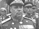 Парад Победы 1945 год. Полная версия и цветной обзор парада