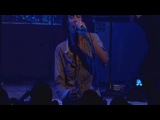 The All-American Rejects - Gives You Hell LiveThe listHD