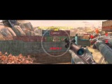 Warface|Ax 308 vs Steyr Scout|Part 1