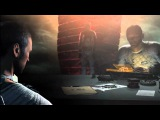 Dead Space 2 Opening Cutscene and Intro Gameplay (HD)