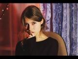С. Есенин - Заметался пожар голубой | COVER