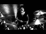 Rated X - Fire and Ice  (Official  2014  JL Turner - C. Appice - T. Franklin - K. Cochran)