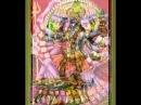 Sahaja Yoga Bajans - Mahamaya Mahakali