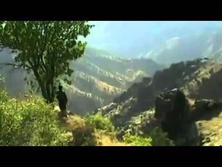 курдской музыки- Я сын курда - Я дочь курд